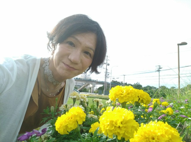 f:id:hikarireinagatsuki:20210912105853j:image