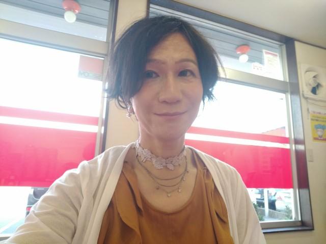 f:id:hikarireinagatsuki:20210912105927j:image