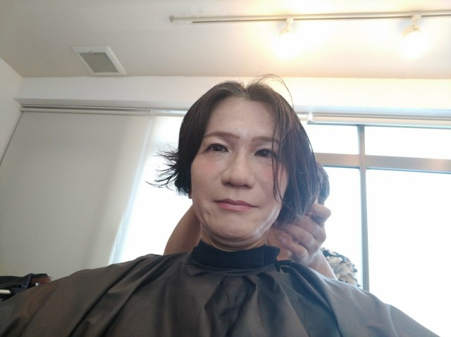 f:id:hikarireinagatsuki:20210919124339j:image