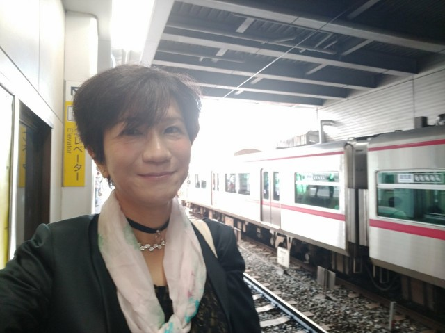 f:id:hikarireinagatsuki:20210919124351j:image