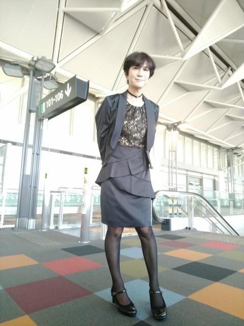 f:id:hikarireinagatsuki:20210919124521j:image