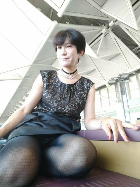 f:id:hikarireinagatsuki:20210919233207j:image