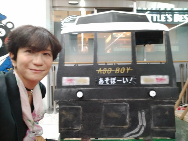 f:id:hikarireinagatsuki:20210919233617j:image