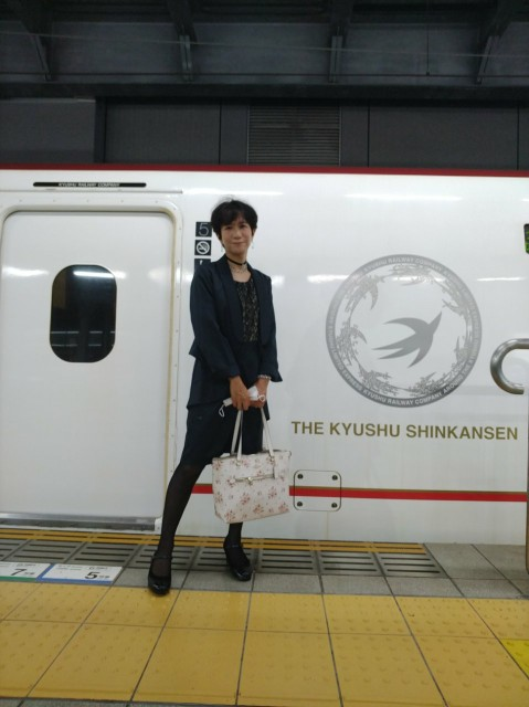 f:id:hikarireinagatsuki:20210919233848j:image