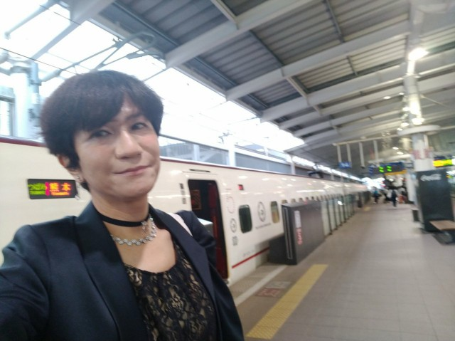 f:id:hikarireinagatsuki:20210919233941j:image