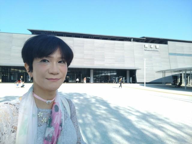 f:id:hikarireinagatsuki:20210920220021j:image