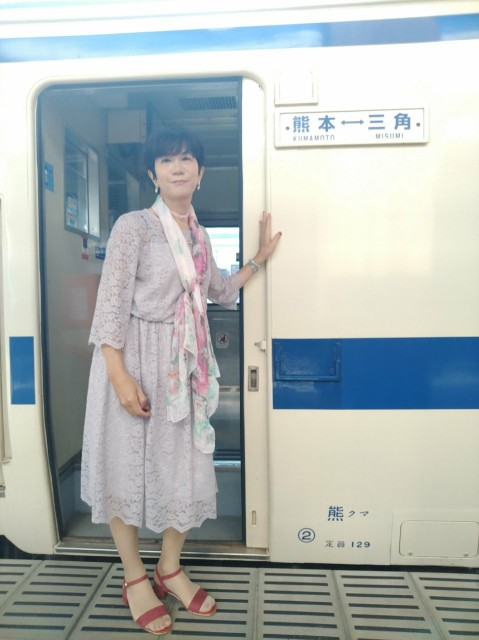 f:id:hikarireinagatsuki:20210920220317j:image