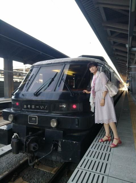 f:id:hikarireinagatsuki:20210920220356j:image