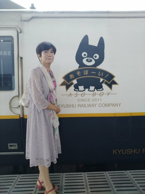 f:id:hikarireinagatsuki:20210920220428j:image
