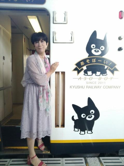 f:id:hikarireinagatsuki:20210920220511j:image