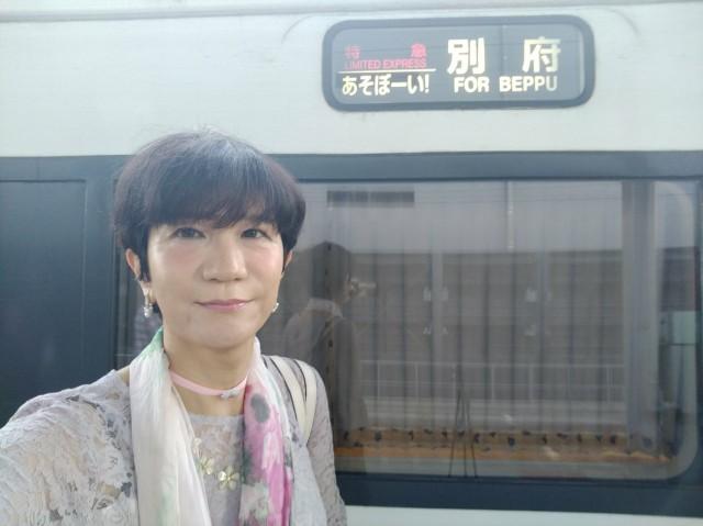 f:id:hikarireinagatsuki:20210920220525j:image