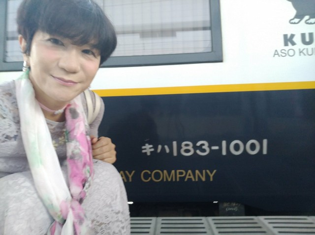 f:id:hikarireinagatsuki:20210920220542j:image
