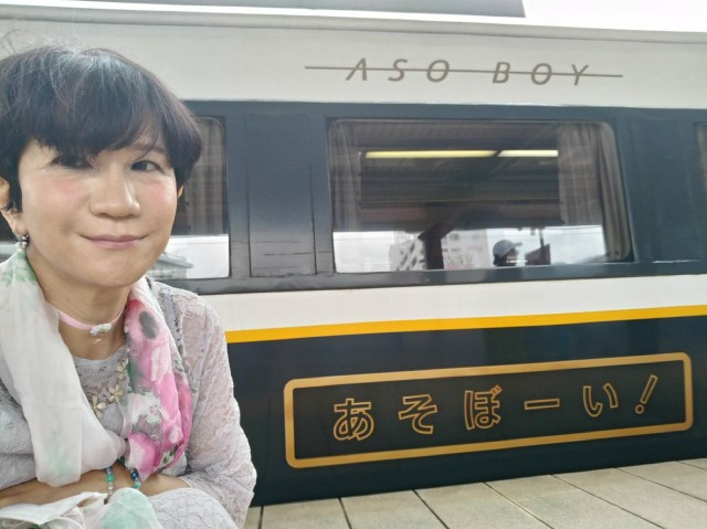 f:id:hikarireinagatsuki:20210920234655j:image
