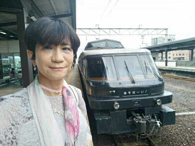 f:id:hikarireinagatsuki:20210920234732j:image