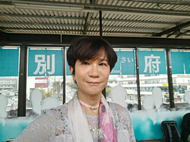 f:id:hikarireinagatsuki:20210920234746j:image
