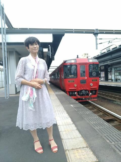 f:id:hikarireinagatsuki:20210920235005j:image