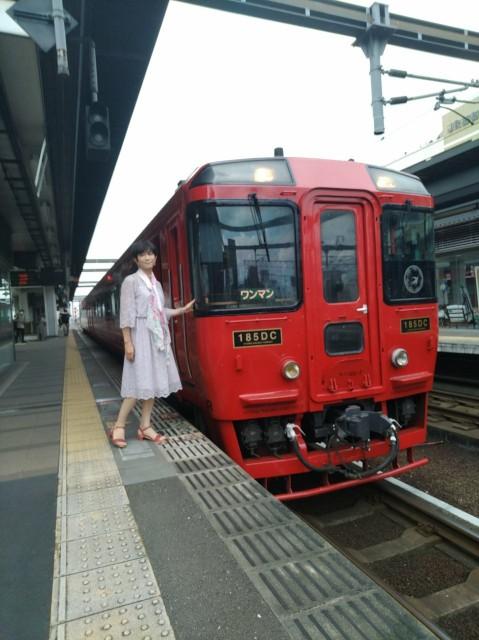 f:id:hikarireinagatsuki:20210920235019j:image