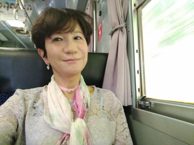 f:id:hikarireinagatsuki:20210920235140j:image