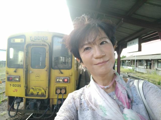 f:id:hikarireinagatsuki:20210920235155j:image
