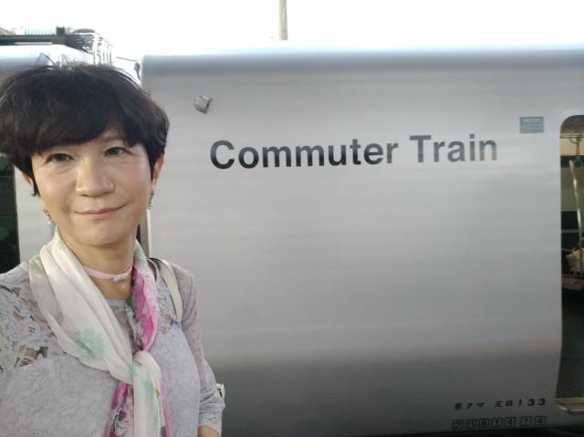 f:id:hikarireinagatsuki:20210920235548j:image