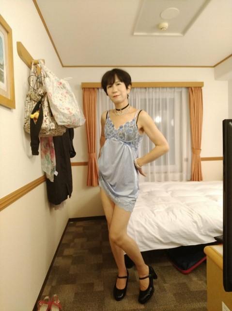 f:id:hikarireinagatsuki:20210921154619j:image