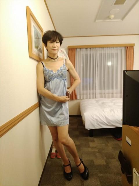 f:id:hikarireinagatsuki:20210921154639j:image