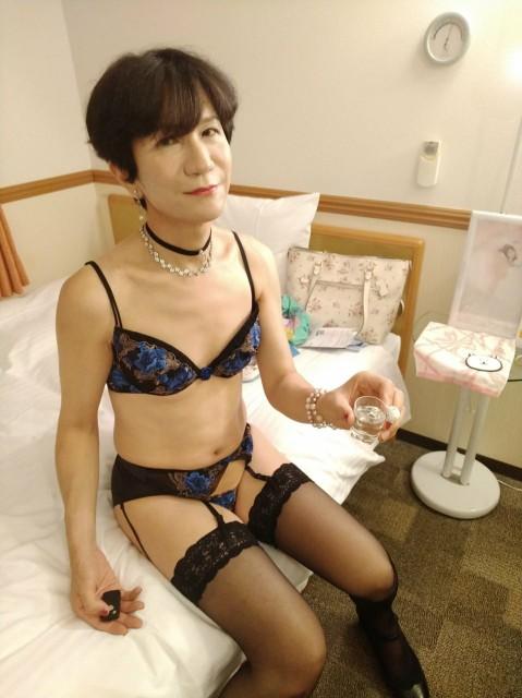 f:id:hikarireinagatsuki:20210921155219j:image