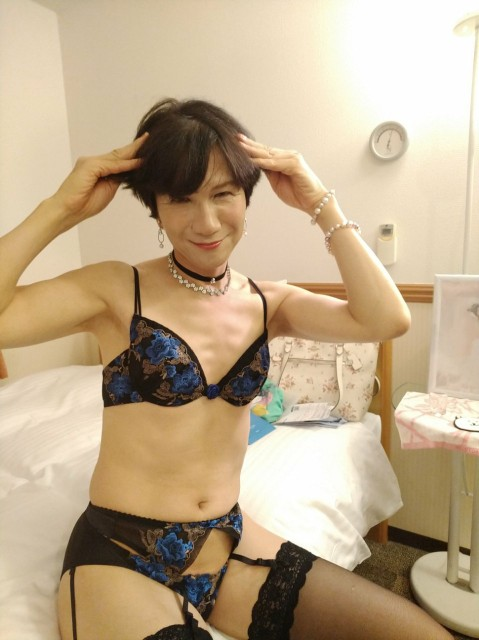 f:id:hikarireinagatsuki:20210921155311j:image