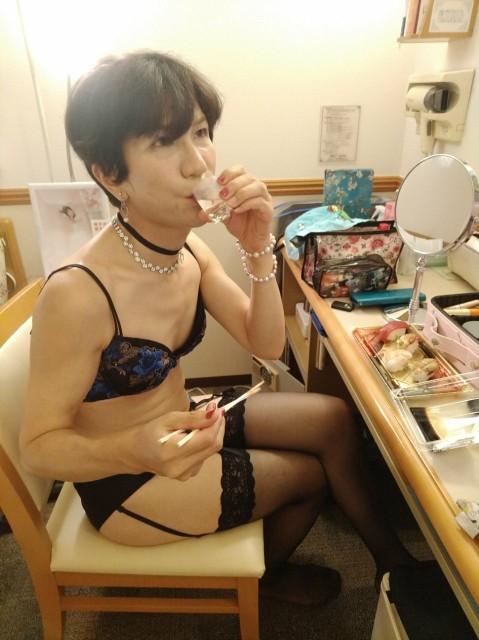 f:id:hikarireinagatsuki:20210921155425j:image