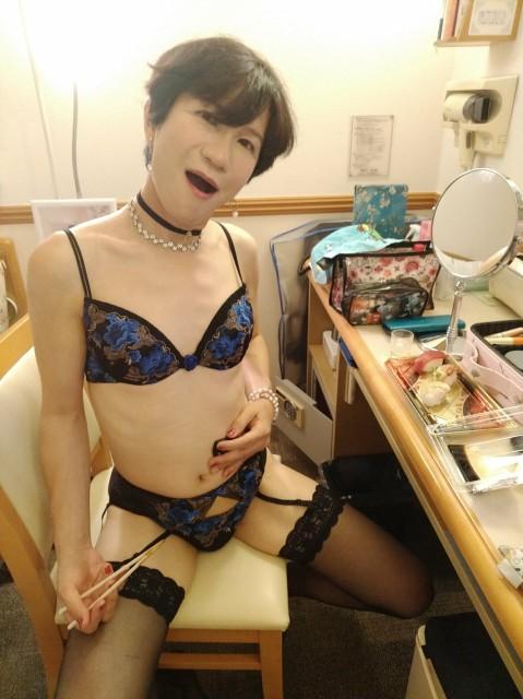 f:id:hikarireinagatsuki:20210921155501j:image