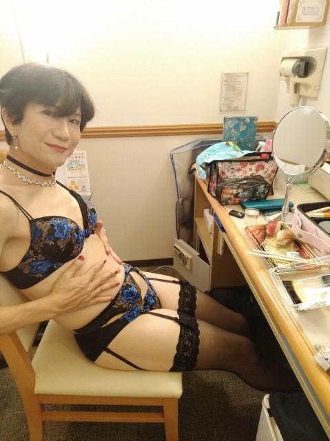 f:id:hikarireinagatsuki:20210921155541j:image