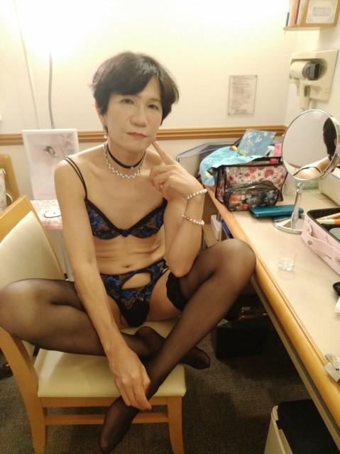 f:id:hikarireinagatsuki:20210921155601j:image