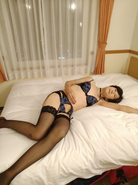 f:id:hikarireinagatsuki:20210921155623j:image