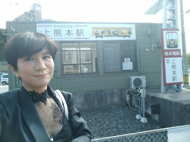 f:id:hikarireinagatsuki:20210921204821j:image