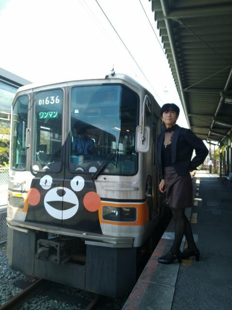 f:id:hikarireinagatsuki:20210921205016j:image