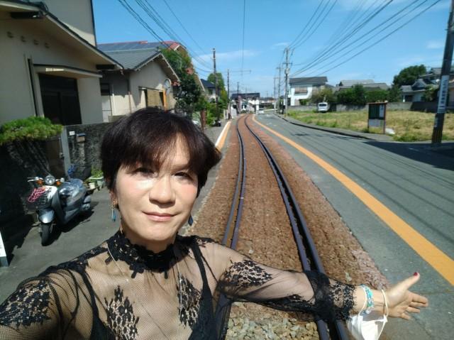 f:id:hikarireinagatsuki:20210921205353j:image