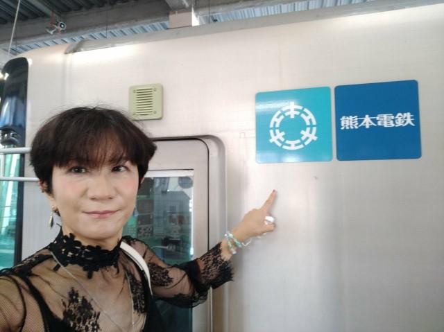 f:id:hikarireinagatsuki:20210921205411j:image