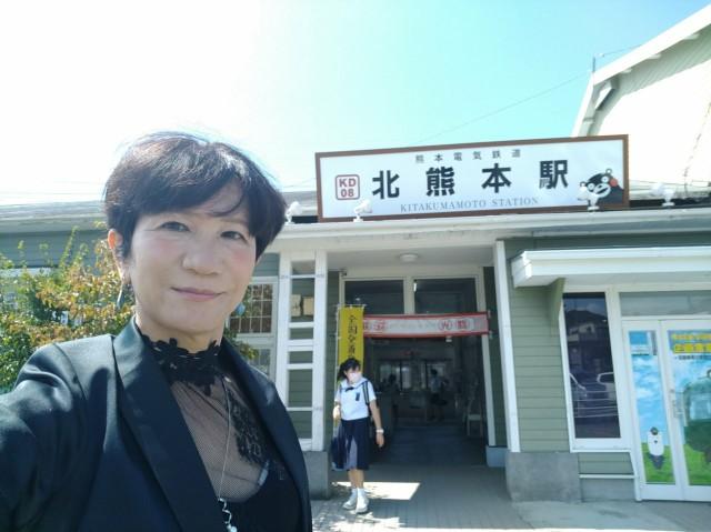 f:id:hikarireinagatsuki:20210921205832j:image