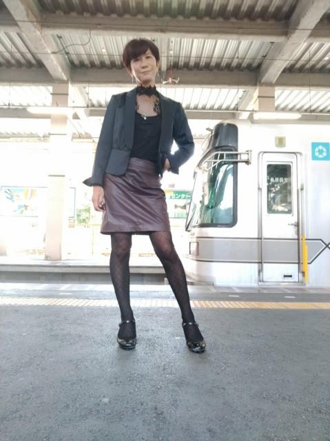 f:id:hikarireinagatsuki:20210921210144j:image