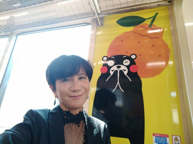 f:id:hikarireinagatsuki:20210921210442j:image