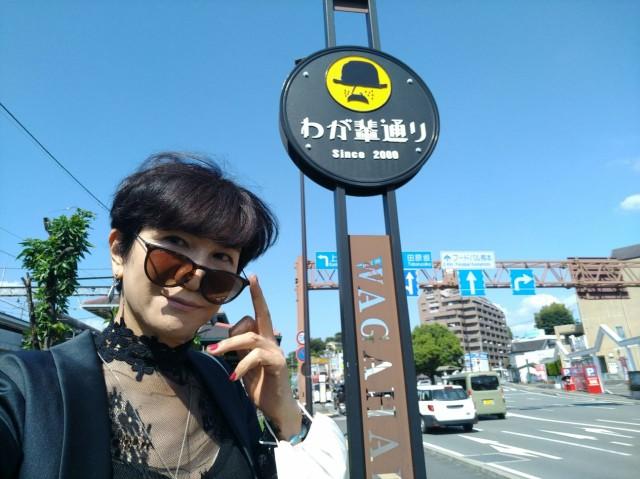 f:id:hikarireinagatsuki:20210921210534j:image