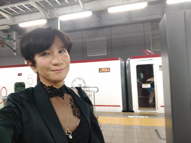 f:id:hikarireinagatsuki:20210921211004j:image