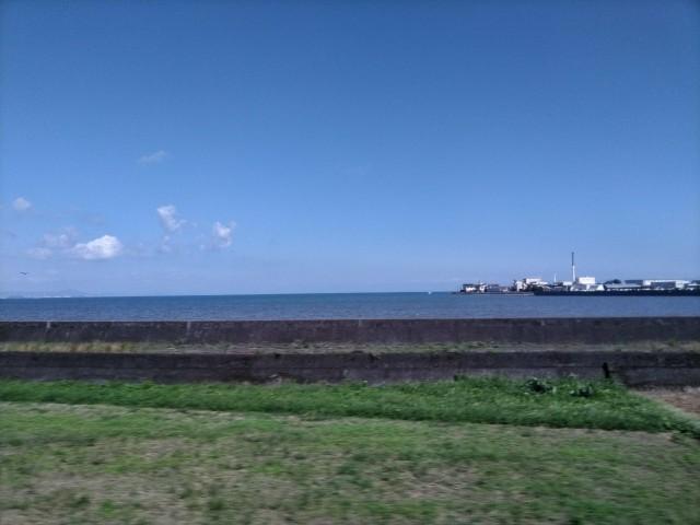 f:id:hikarireinagatsuki:20210922121231j:image