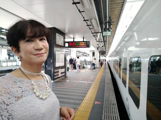 f:id:hikarireinagatsuki:20210922121255j:image