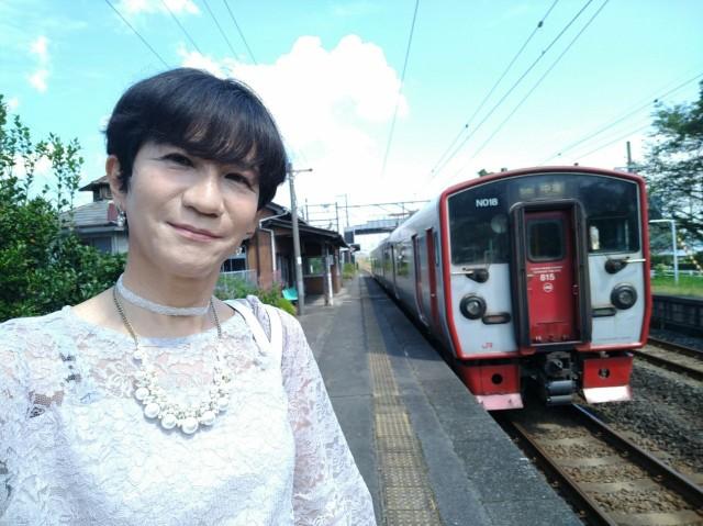 f:id:hikarireinagatsuki:20210923092554j:image
