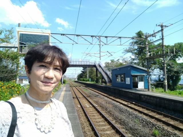 f:id:hikarireinagatsuki:20210923092634j:image