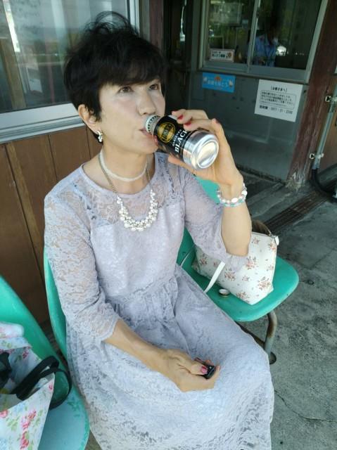 f:id:hikarireinagatsuki:20210923092723j:image