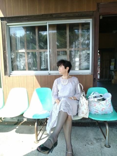 f:id:hikarireinagatsuki:20210923092741j:image