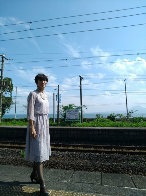 f:id:hikarireinagatsuki:20210923093357j:image