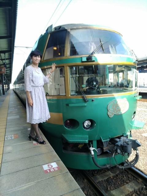 f:id:hikarireinagatsuki:20210923111955j:image